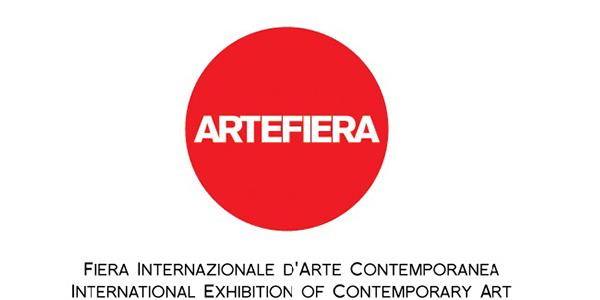 ArteFiera Bologna 2016